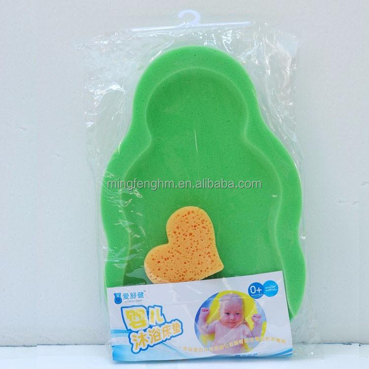 Fantastic Foam Baby Bath Mat Images - Bathtub for Bathroom Ideas ...
