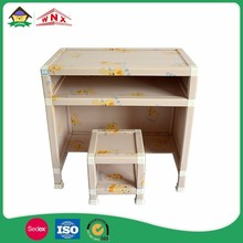 Cheap Reusable Removable Fold Wallpaper Table
