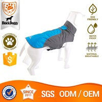 OEM ODM Waterproof Pet Clothes And Accessories American Apparel Dog Cool Coats