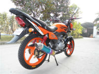 china very cheap dirt bikes 200cc