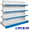 Convenience Grocery store Display Racks With Good Quality