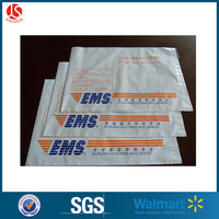 PE bag for parcel/cheap plastic courier bag/wholesale plastic mailing bag