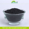 Injection grade bakelite powder for heat resistance parts