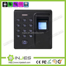 Office Preferred Small Size 500 User USB Fingerprint Standalone Door Access Control(OX1)
