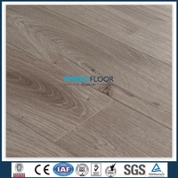PINGO FLOOR AC4 HIGH QUALITY GERMAN TECHNOLOGY PISOS LAMINADOS