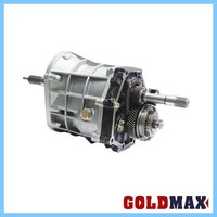 OEM Spare Parts Auto Engine Parts Gearbox Prices