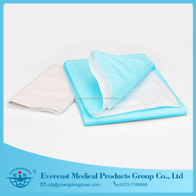 Sterile Surgical Nonwoven Disposable Medical Pad