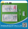 /product-detail/accurate-high-quality-iso-approved-pregnancy-test-paper-with-ce-and-fda-60277798208.html