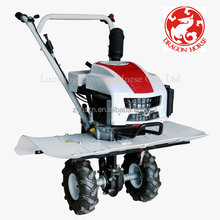 names agricultural tools agricultural machinery tractor mini rotary mower