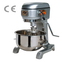 20L cake mixer for bakery/20L planetary mixer (7L~100L different capacity supplied)