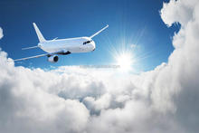 aggio free service air freight for business for sale in kuala lumpur