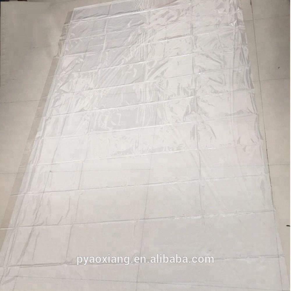 Acheter des lots d 39 ensemble french moins chers galerie d 39 image french sur nappe plastique - Nappe plastique transparente pour table ...