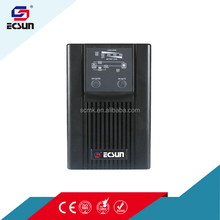 1kva/0.8kw 5v dc single phase online cover ups with 1 year warranty