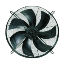 710mm convenient installation durable fan motor with best price