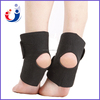 Neoprene Self heating Elastic Magnetic Far infrared Ankle Support Brace