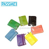 new fashion money pocket, mini case, pocket for coin