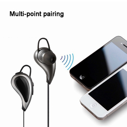 Amazon's best-selling products v 4.0 Hifi stereo outdoor headset accessories