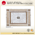"China Factory cheap price Customized Ceramic Rustic 24""*24"" Tile"