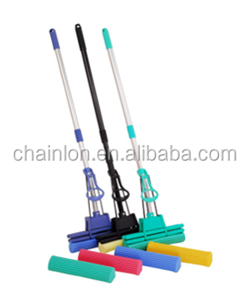 Popular household PVA sponge mop