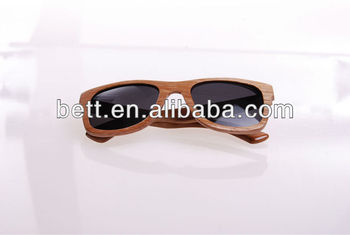 wooden sunglasses wholesale bamboo sunglasses
