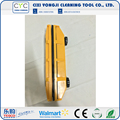 Alibaba hot sales window squeegee magnetic wiper