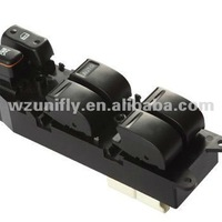 21pins Auto Parts Power Window Switch