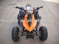 four wheeler SX-GATV110(CQ)
