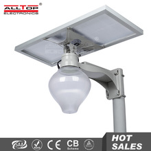 Wholesale price of 6m height 12v solar 30 40 45 60 70 watt led street light