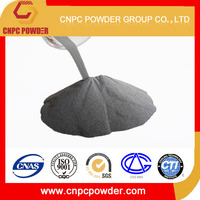 Iron powder mill scale factory price