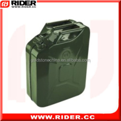 gas container 5 gallon