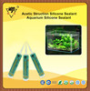 High Performance Acetic Struction Silicone Sealant For Aquarium