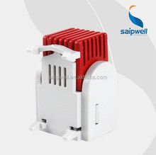 Saip CE hot sale high quality FTO 011 towel warmer thermostat