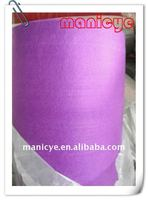 100% Polyester High Quality PET FARBIC