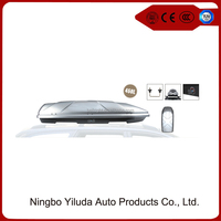 YILUDA Roof Boxes
