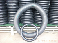 high quality motorcycle tire 300-17 inner tube tyre