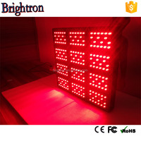 Buy smart led grow lights in China on Alibaba.com