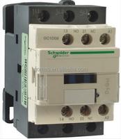 Voltage coil AC 24v 36v 110v 220v 240v 380v 415v ac contactor
