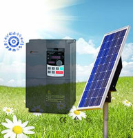 N PI130 series Low Voltage Solar Water Pump Frequency Inverter Speed Control Converters DC/AC Inverters