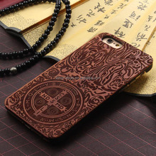 high end wooden cell phone accessories ,new coming cell phone accessories for iphone 8