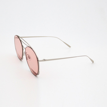 Top selling metal sun glasses UV400 polarized lens sunglasses 2018