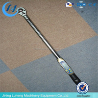 pneumatic torque wrench for sale