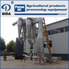 Modern Agriculture Technology Potato Starch Machinery