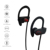 Waterproof RU9 Earphones Bluetooth Headphones Wireless earbuds Noise Cancelling Headphones