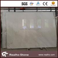 Building Decoration New White Jade Marble Colors