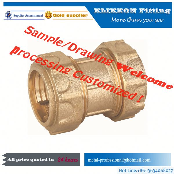 brass gauge isolator valves