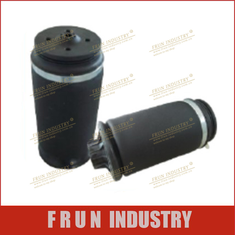 Autoparts <strong>spring</strong> shock absorber <strong>Air</strong> <strong>Spring</strong> <strong>W164</strong> ML350 OE#164 320 06 25 <strong>air</strong> bag suspension