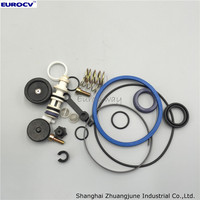 Wholesale clutch booster repair kit 85102142 for volvo