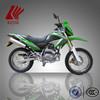Deluxe Motorcross 200cc dirtbike motorcycle sale, KN200GY-5C