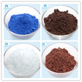 color pearlescent pigment for ceramic