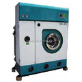 TONG YANG union dry cleaning machines